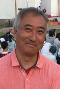 写真:講師弥蔵舎株式会社 代表取締役社長 中川直洋さん