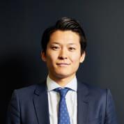 写真:講師株式会社アセットリード 田口晋也