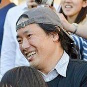 写真:講師高田健二(たかだけんじ)さん